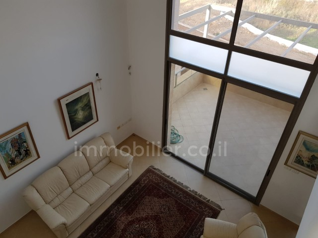 appartment Jerusalem